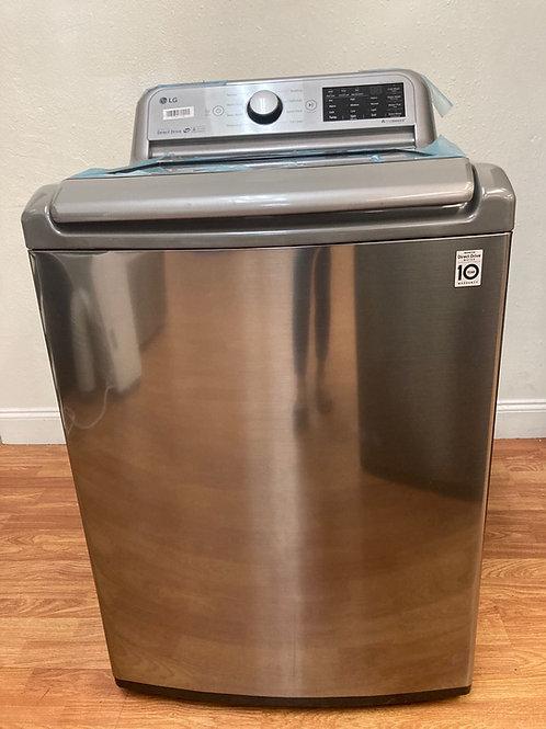 Washer LG WT7060CV