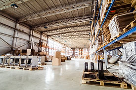 warehouse-and-pallets-AA3693G.jpg
