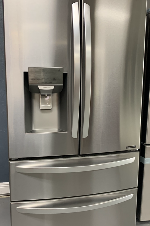 Refrigerator LG  LMXS28626S