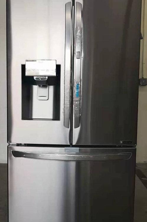 Refrigerator LG  LRFDS3016S