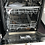 Thumbnail: DishWasher LG LDT5678SS