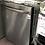 Thumbnail: DishWasher LG LDT7808BD