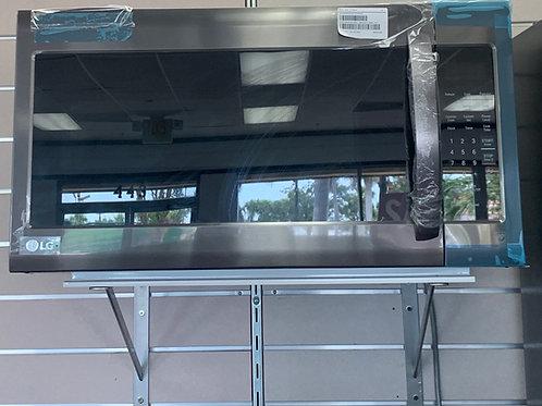 Microwave  LG  LMV2031BD