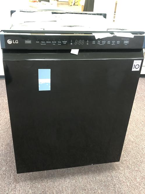DishWasher LG LDF5545BB