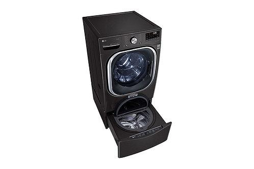 Washer LG WM4500HBA