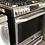 Thumbnail: Range LG LSSG3017ST