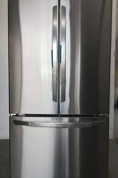 Refrigerator LG  LFCC22426S