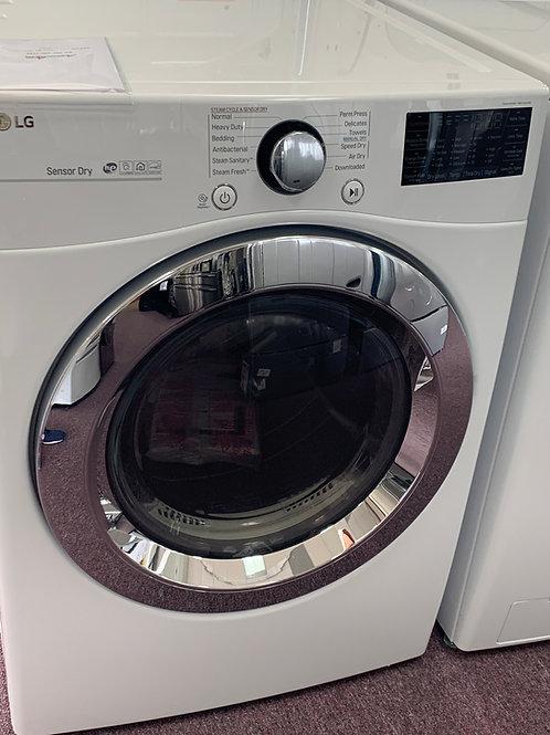 Dryer LG DLEX3700W