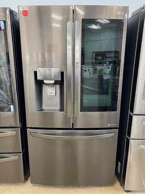 Refrigerator LG  LRFVS3006D