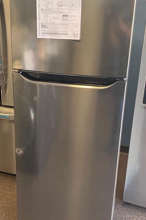 Refrigerator LG  LTNC11131V