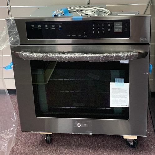 Wall Oven LG LWS3063BD