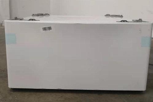 Laundry Pedestal  LG  WDP4W