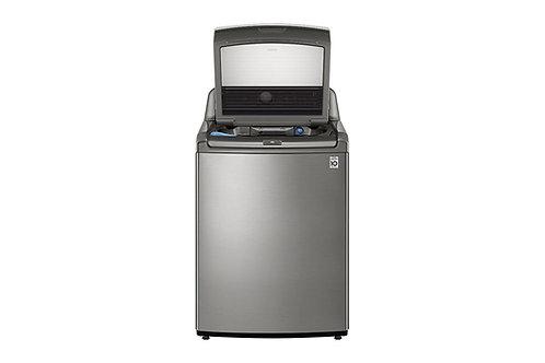 Washer LG WT7305CV