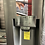 Thumbnail: Refrigerator LG  LRMVS3006S