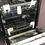 Thumbnail: DishWasher LG LDF5545WW