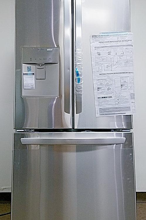 Refrigerator LG  LFDS22520S