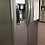 Thumbnail: Refrigerator LG  LSXC22426S