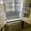 Thumbnail: Refrigerator LG  LRFVS3006S
