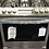 Thumbnail: Range LG LSG4511ST