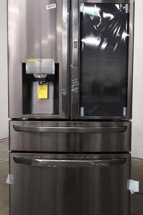 Refrigerator LG  LRMVS3006D