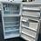 Thumbnail: Refrigerator LG  LTCS24223W