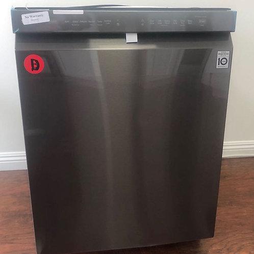 DishWasher LG LDF5545BD
