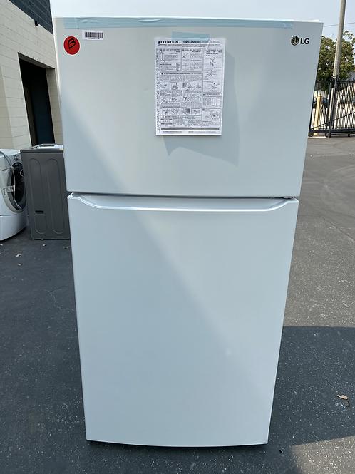 Refrigerator LG  LTCS24223W