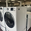 Thumbnail: Dryer LG DLEX3900W