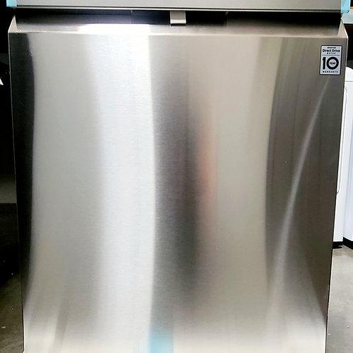 DishWasher LG LDP6797ST