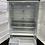 Thumbnail: Refrigerator LG  LFXC22526S