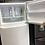 Thumbnail: Refrigerator LG  LTCS20020W