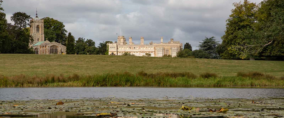 Castle Ashby.png