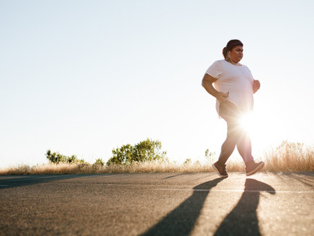 Weight loss and the Metabolic Syndrome