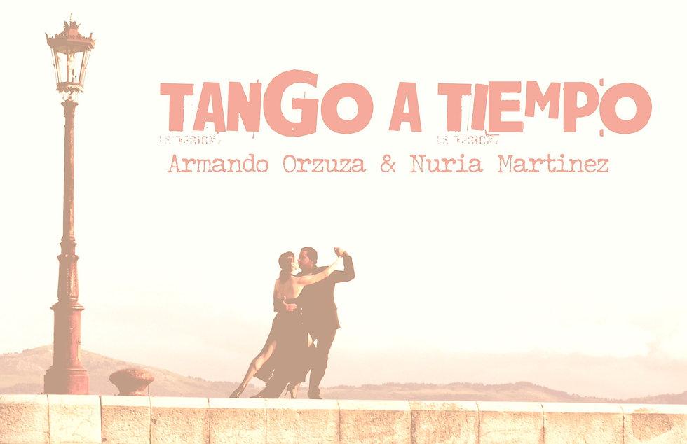 Tango%2520a%2520Tiempo%2520Logo_edited_edited.jpg