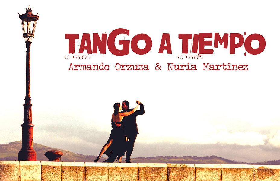 Tango a Tiempo Logo.jpg