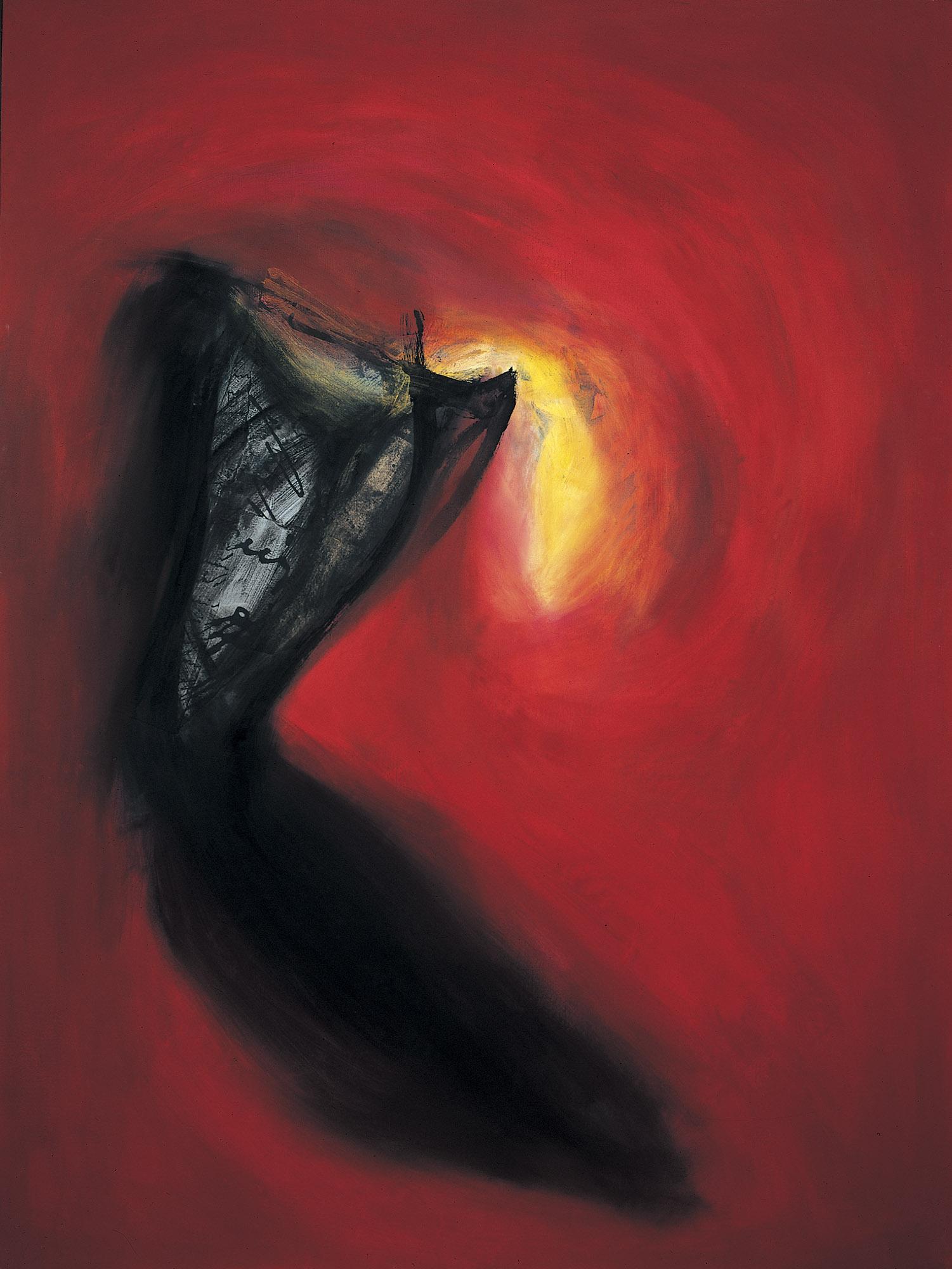 Neuvième Dimension (1996)