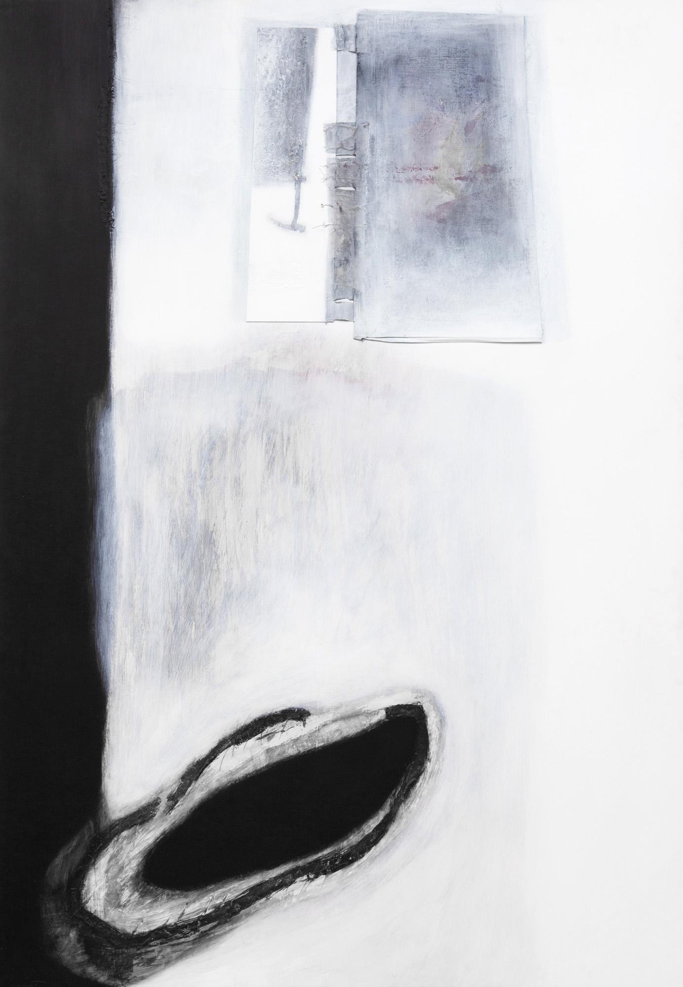 Seule la lumière pourrait (2006)