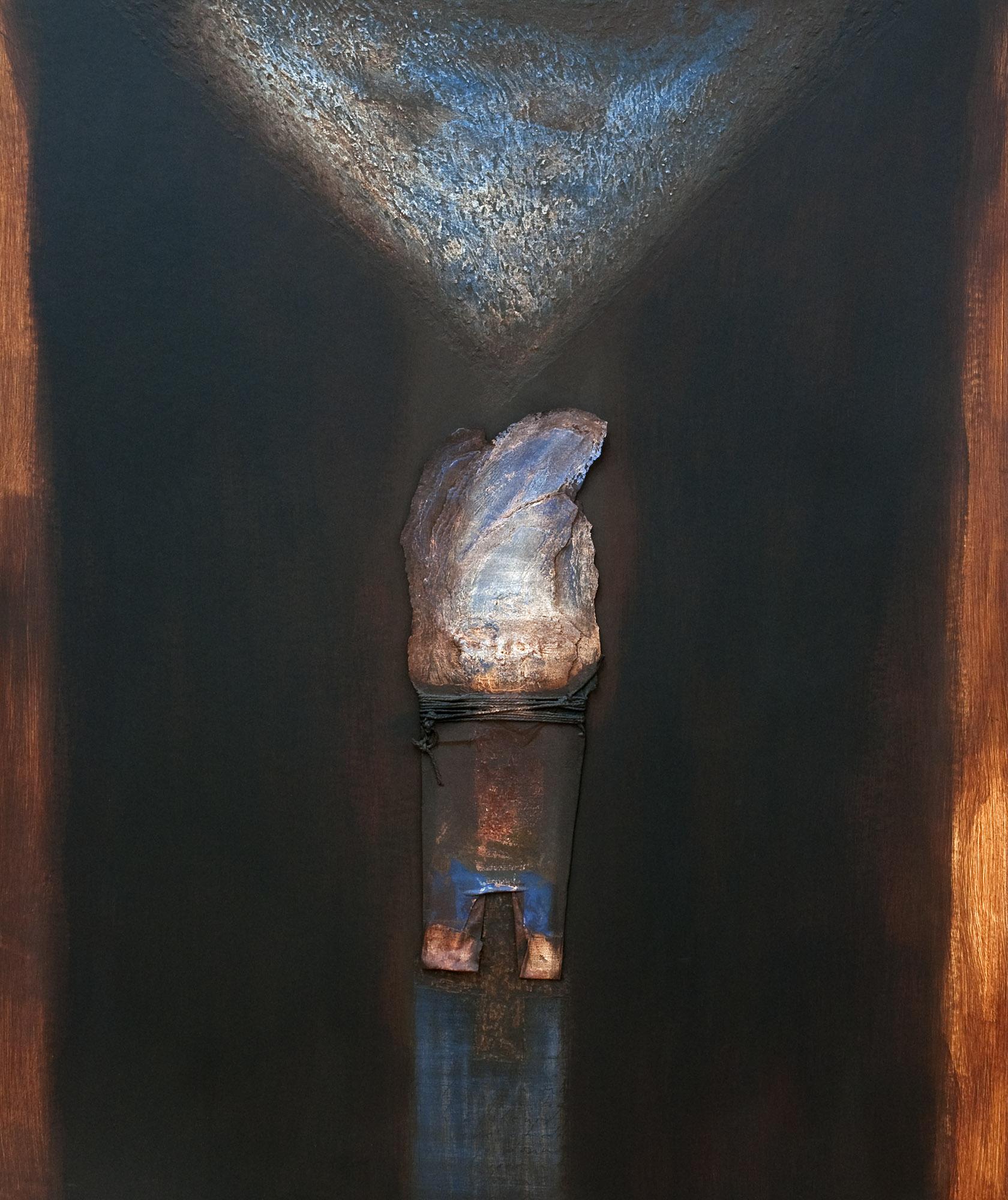Un ange passe (2007)