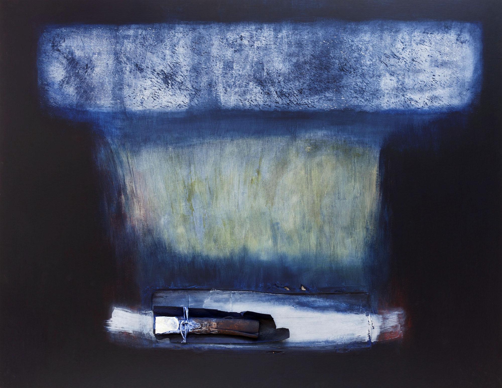 Passage (2015)
