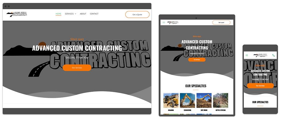 consumrbuzz contractors website.png