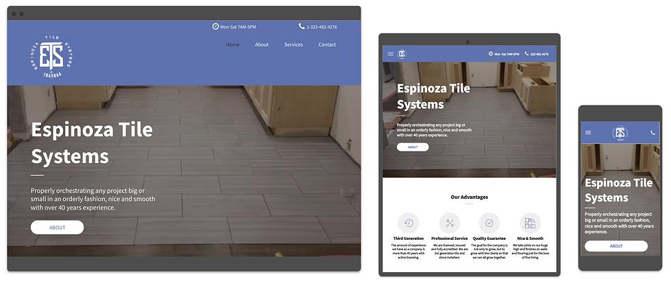 tile website design consumr buzz.png
