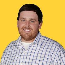 Jeff Diebner Yellow