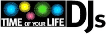 Time-Of-Your-Life-DJs---Logo.png