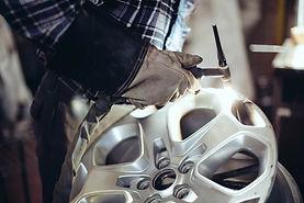D -Rims Repair (Bent or Crack).jpg