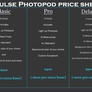 pulse price sheet.JPG