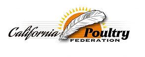 California-Poutlry-Federation-1024x405.j
