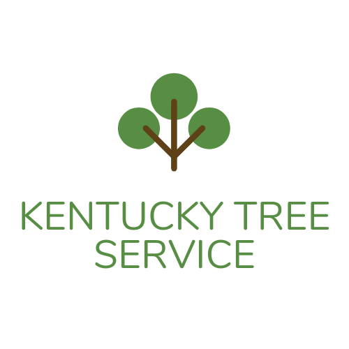 Kentucky Tree Service - Custom Logo Design by Consumr Buzz