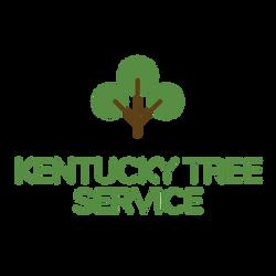Kentucky Tree Service - Custom Logo Design by Consumr Buzz