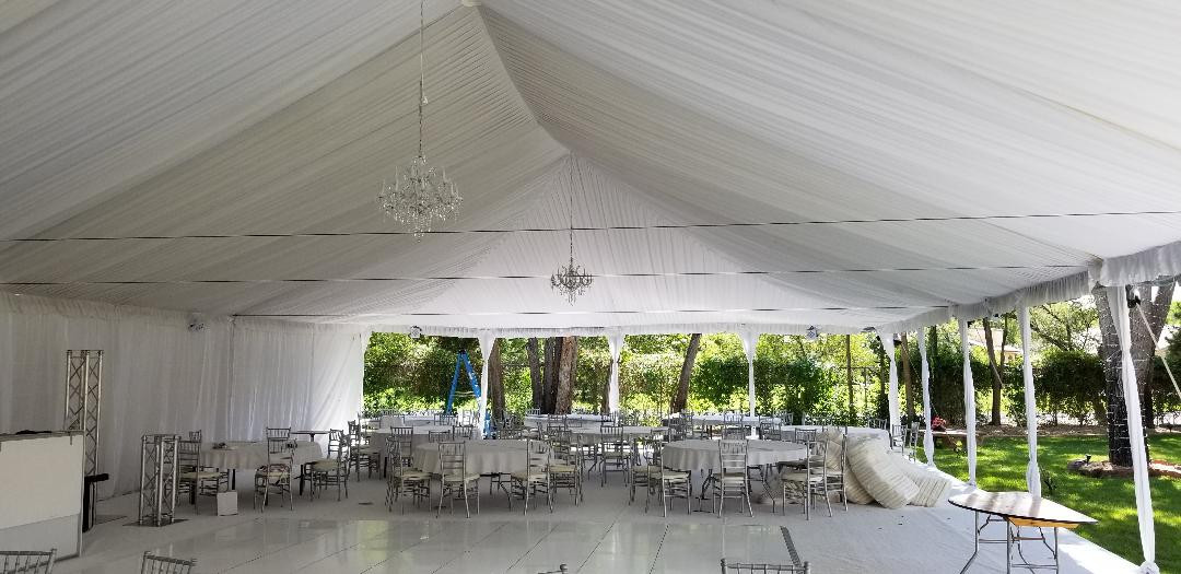 40X90 WITH LINER.jpg