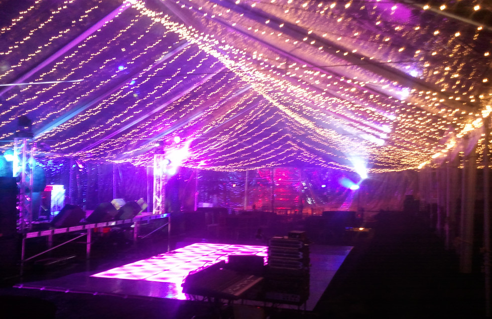 LIGHTED DANCE FLOOR.jpg